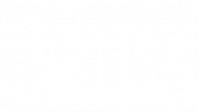 Renewable Houses SA