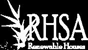 Renewable Houses SA