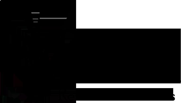 rhsa-logo-black